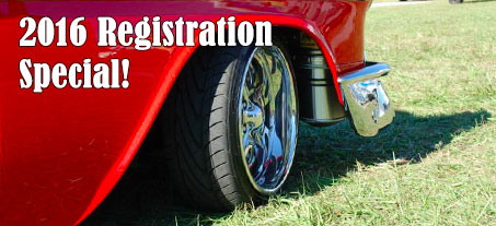 2016-registration