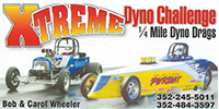 extreme-dyno