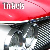 2016 Tickets