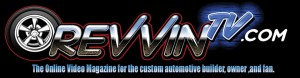 RevvinTV-Web-Header-June2012